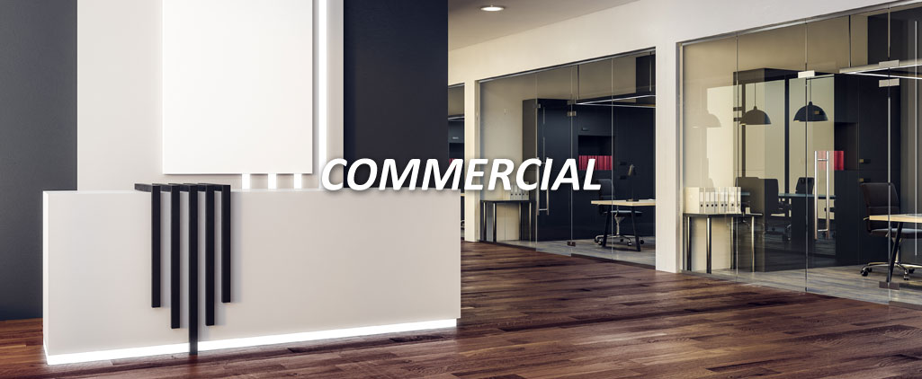 Commerical