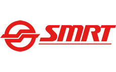 SMRT Contractor Safety Pass